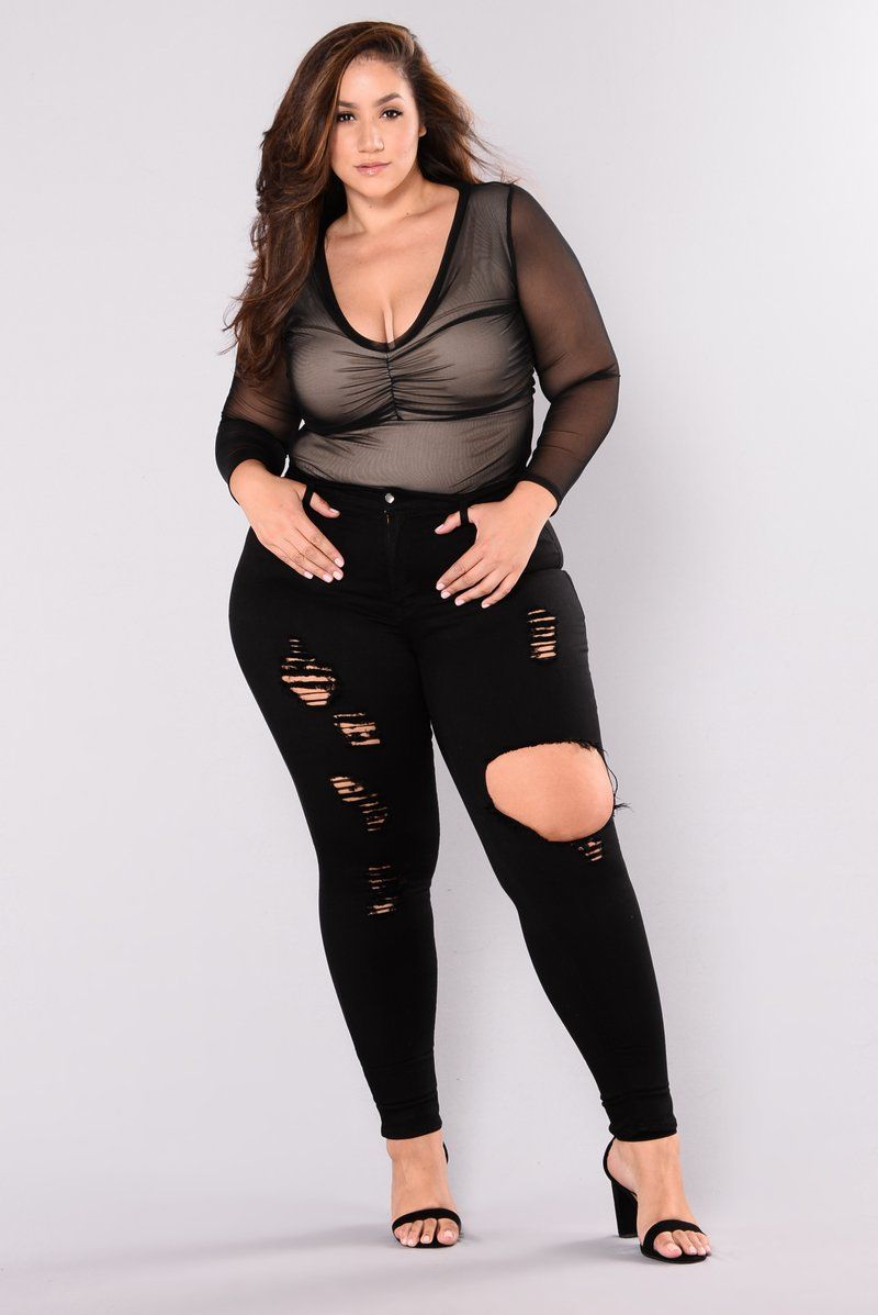 e87e9edbf8d Model Erica Lauren Erica Lauren