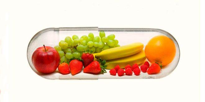 """vegetarianos, fumadores y deportistas son algunas de las personas que pueden necesitar un """"extra"""" de vitaminas y minerales."""