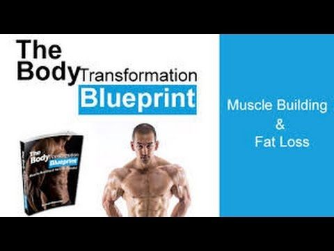 The body transformation blueprint reviewsthe body transformation the body transformation blueprint reviewsthe body transformation bluepr malvernweather Images