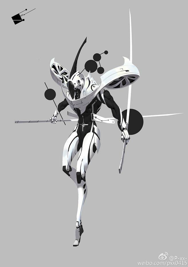 P xx 242 character pinterest for Art minimal et conceptuel