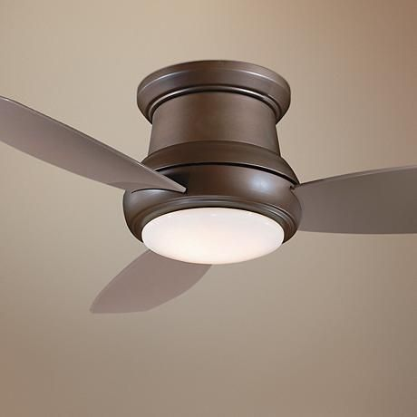 44 minka concept ii bronze hugger style ceiling fan home ideas 44 minka concept ii bronze hugger style ceiling fan mozeypictures Image collections