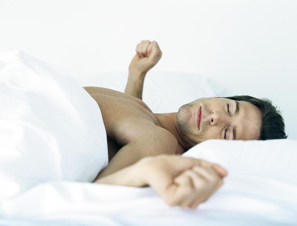 400 Das Traumbett Ideen Besser Schlafen Bett Gesunder Schlaf