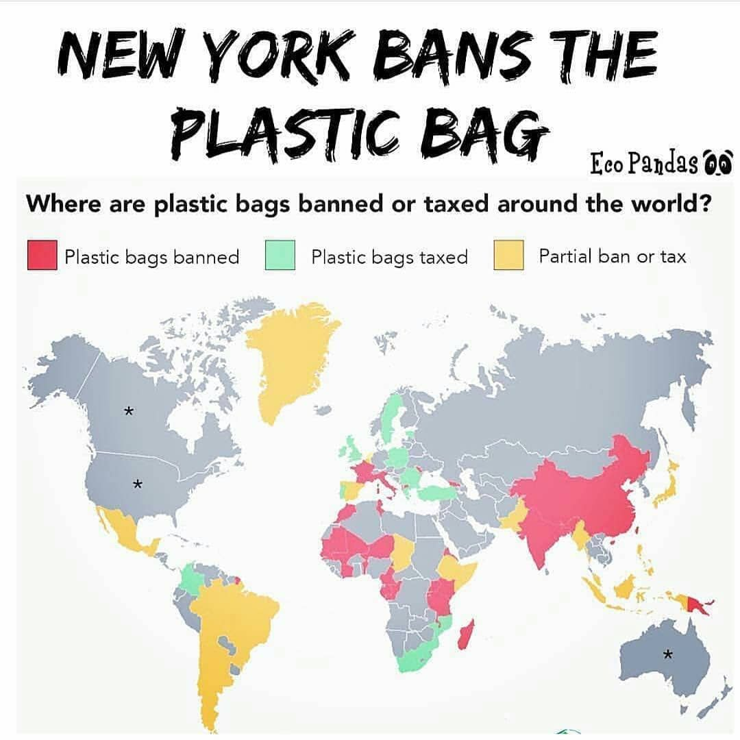 Leastwaste On Instagram Do You Know That According To Ny