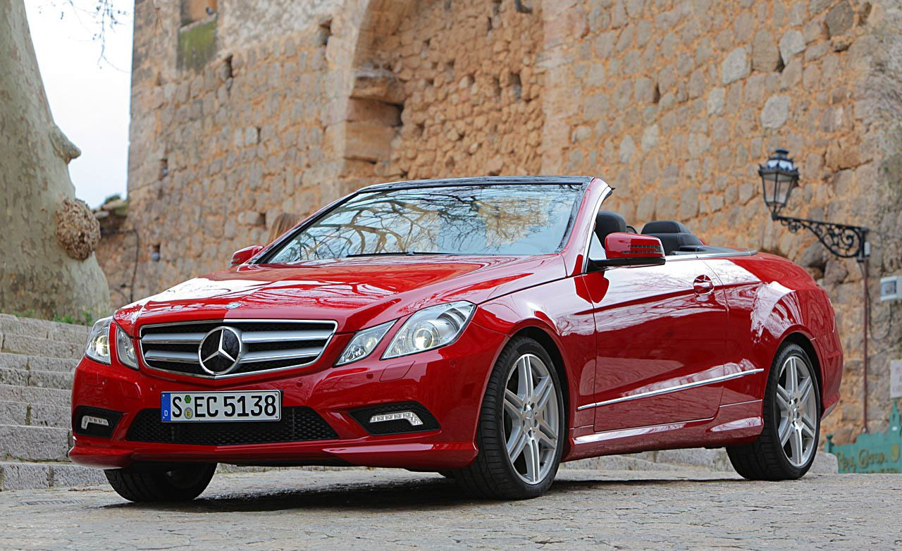 All Types cabriolet mercedes e class : MercedesBenz S AMG Cabriolet Mercedes_AMG | HD Wallpapers ...