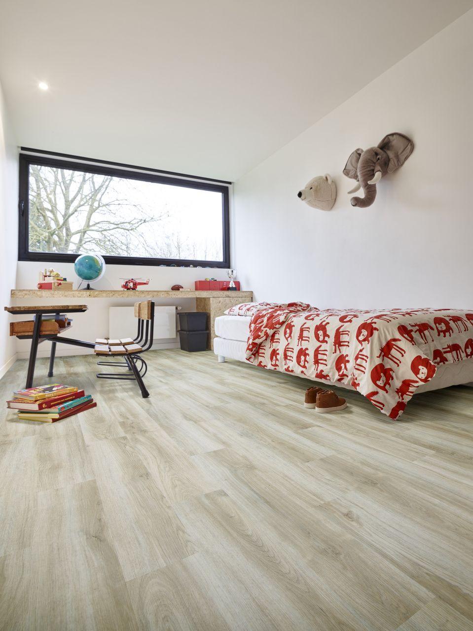 Pin Van Angeline Lim Op Spotlight Bedrooms Vloeren Slaapkamer Vloer Vinyl Vloerbedekking