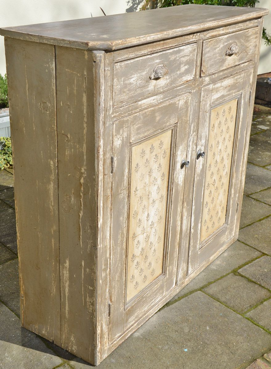french linen and old ochre by annie sloan annie sloan colors annie sloan painted furniture. Black Bedroom Furniture Sets. Home Design Ideas
