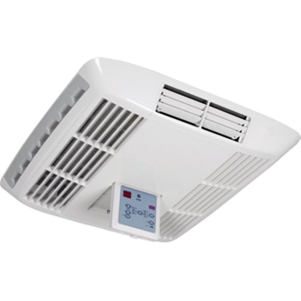 Atwood 15021 Roof A C Ceiling Assembly Non Ducted 1088 Rv Air Conditioner Air Conditioner Rv Camping
