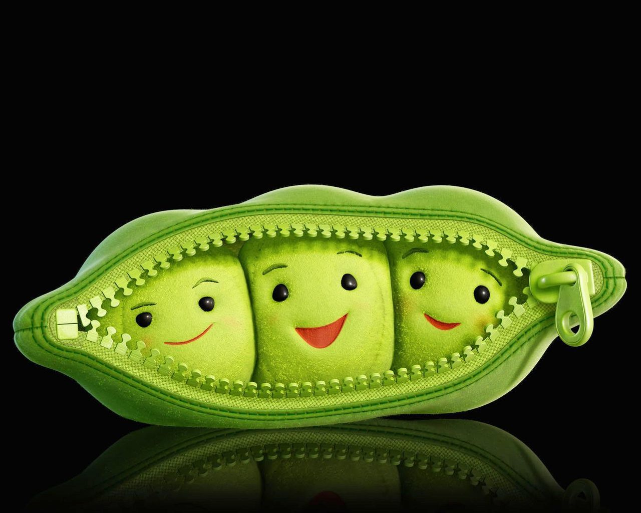 The Three Peas From Toy Story 3 Omg Sooo Cute