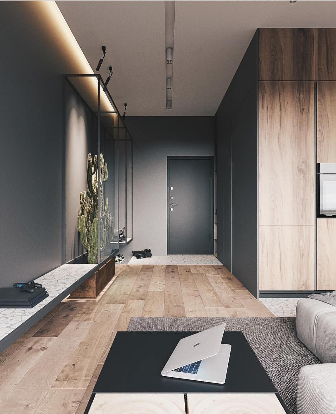 New The 10 Best Interior Designs In The World Interior Design Apartment Styles Ideas Bohemian Livin Apartment Design Stylish Apartment Apartment Interior