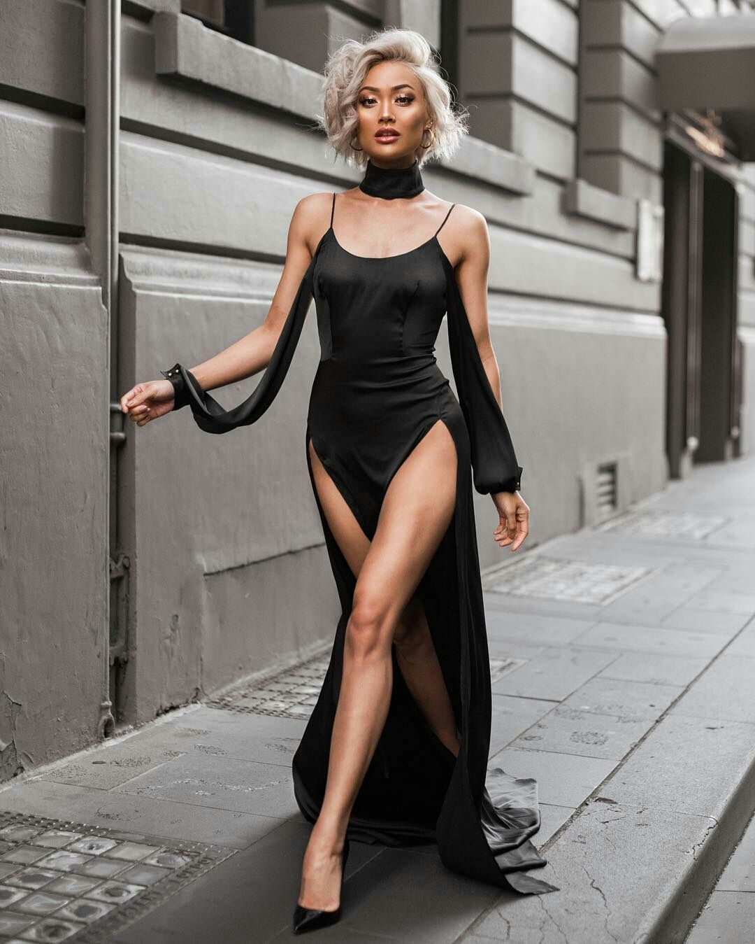 My it girl micah gianneli micah gianneli simple dresses and moda