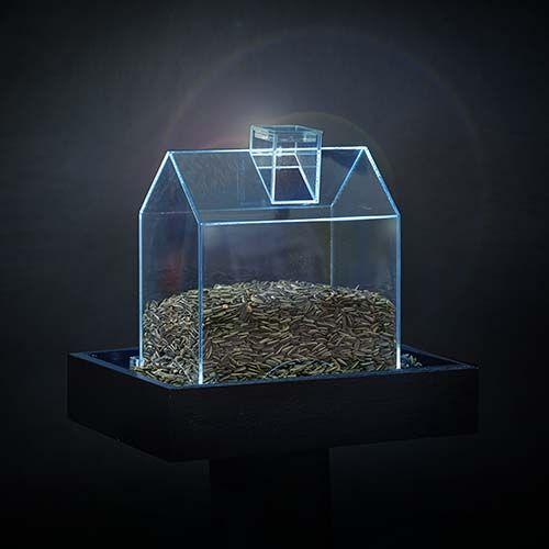 f gelbord fr n nelson garden prylarna pinterest nelson garden. Black Bedroom Furniture Sets. Home Design Ideas