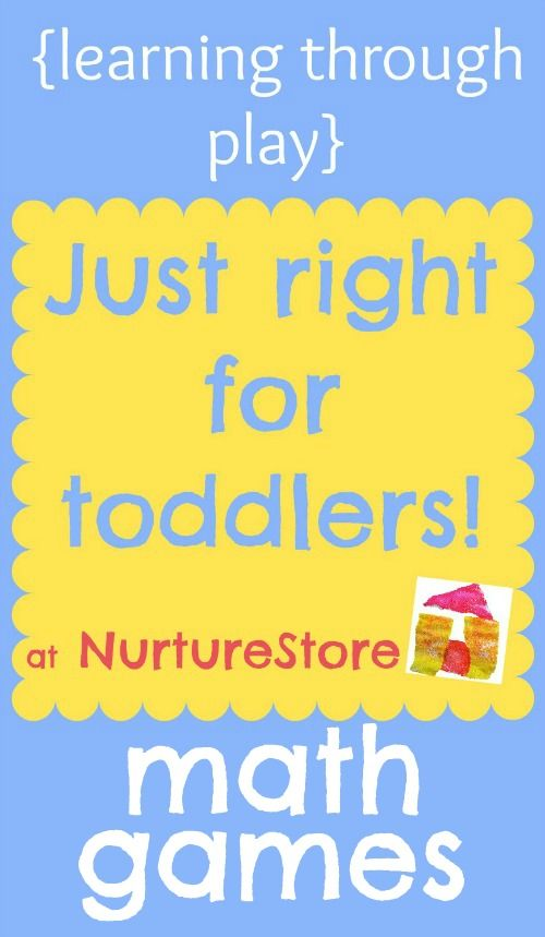math worksheet : activities for toddlers  math games  math activities and gaming : Math Games For Kindergarteners