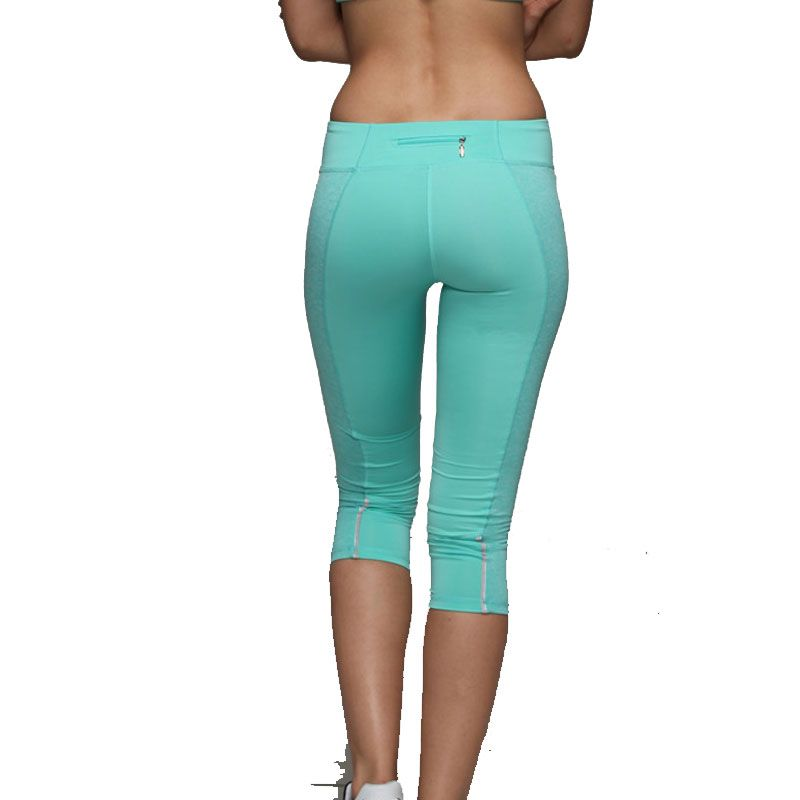 Womens Running Pants Woman Sports Tights Sport Pants Fitness ...