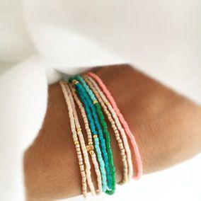 Colección – Hortense Jessua – Tienda online, bolsos, joyas, cojines
