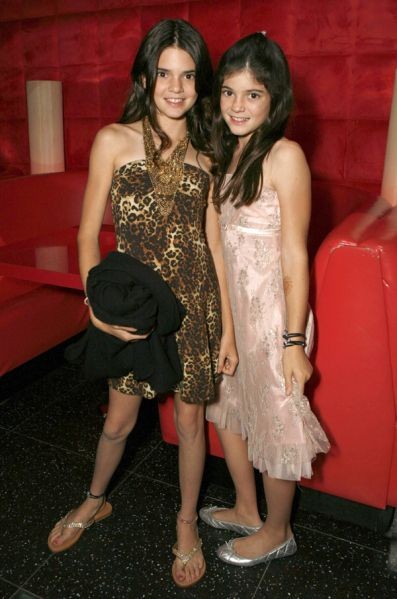 Kendall And Kylie Jenner Lol Such Babies Kendall And Kylie Kylie Jenner Style Kendall And Kylie Jenner