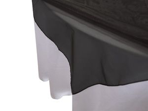 wedding supplies-table overlays-tablecloth-tablecloths-table cloth