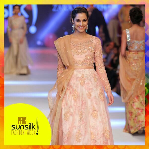 Zara shahjahan formal collection psfw15