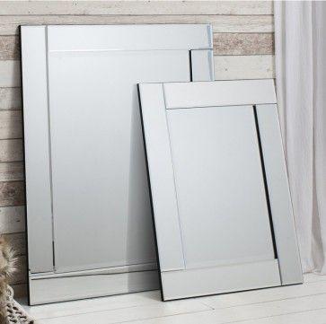 Appleford Medium Mirror £80.00