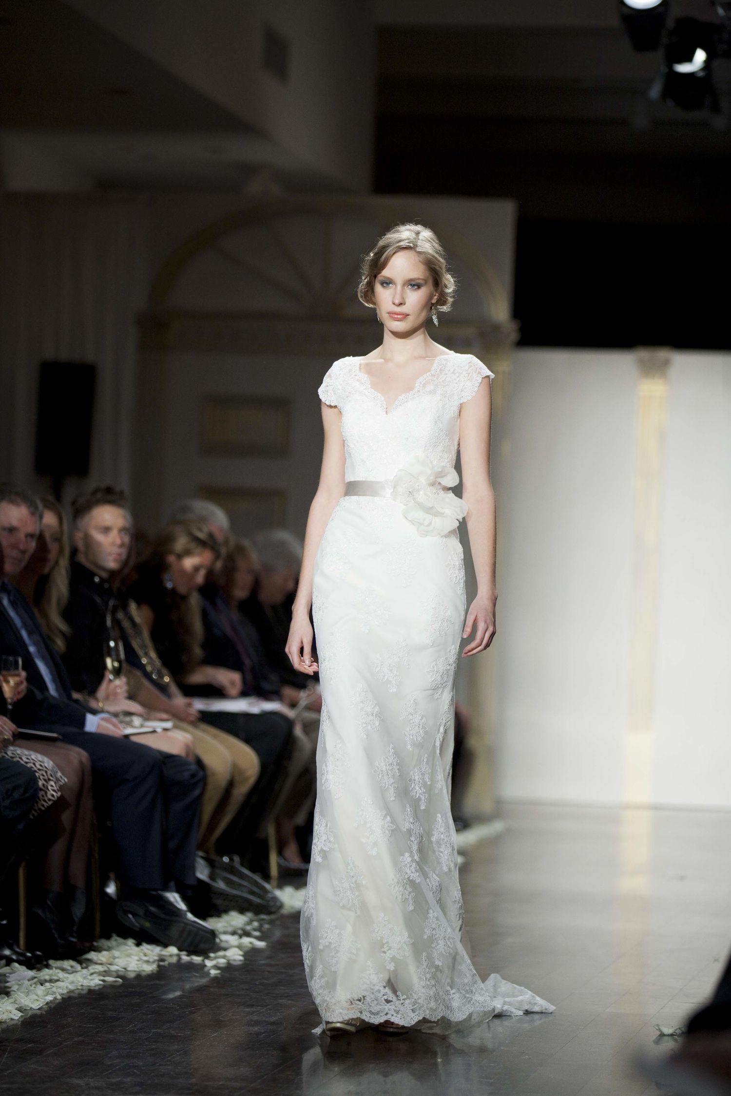 I need a dress for a spring wedding  weddingdresslazarofallbridalgownslacesashoriginalcolored