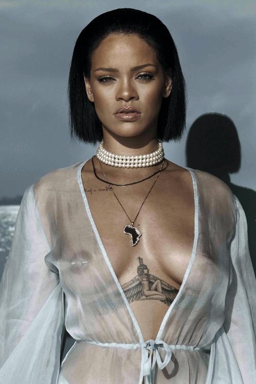 Beyonce boob picture toronot