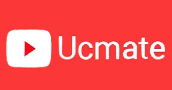 تطبيق Ucmate نسخة خالية من الإعلانات يوفر لك التطبيق تحميل فيديوهات اليوتيوب على الهاتف الاستماع للفيديوهات في الخلفية و أثناء إغلاق Gaming Logos Logos