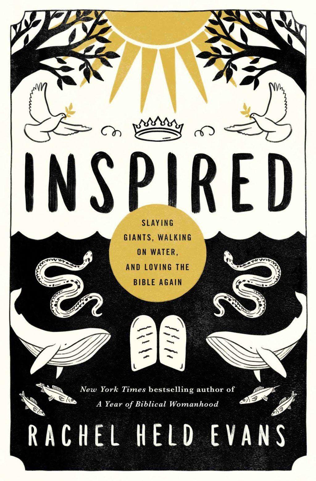 Inspired (eBook) #Fitness