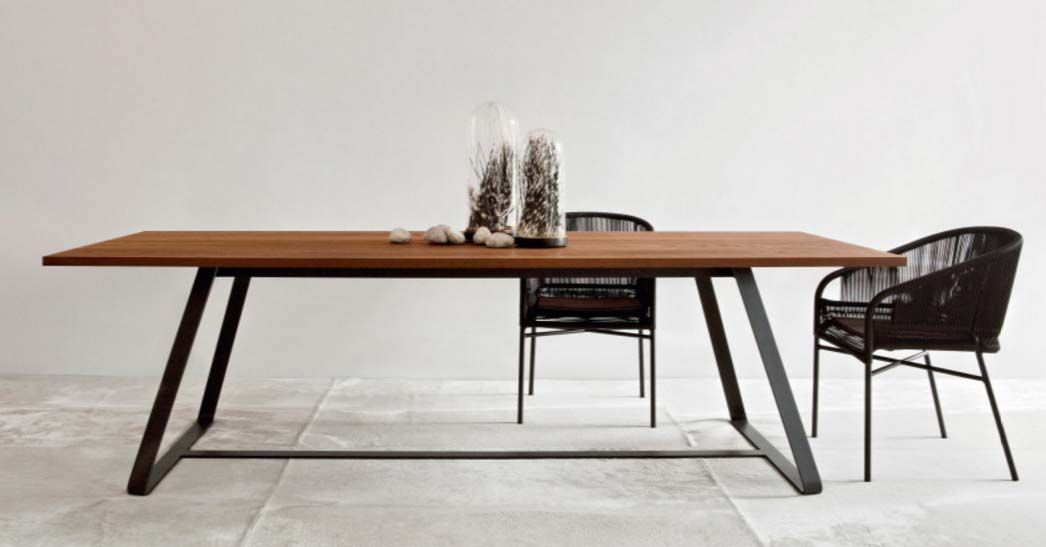 Arredamento industry ~ Pin by cliccastore on arredamento industrial chic