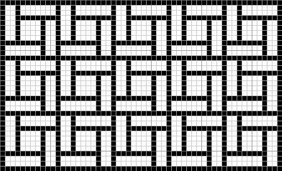 Printable Roman Mosaic Coloring Pages Now Quilt Idea Third Grade