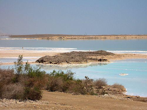 Dead Sea Israel Dead Sea Israel Places To Go Dead Sea
