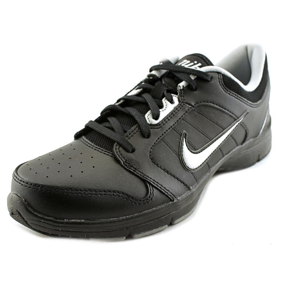 size 40 70880 ccde4 Nike Women s  Steady IX  Athletic
