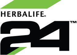 Herbalife24 Herbalife Herbalife 24 Herbalife Nutrition