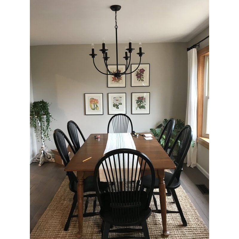 Koffler Dining Chair Reviews Joss Main Dining Table Chairs