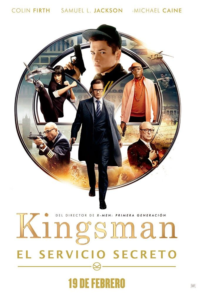 kingsman - Google 검색