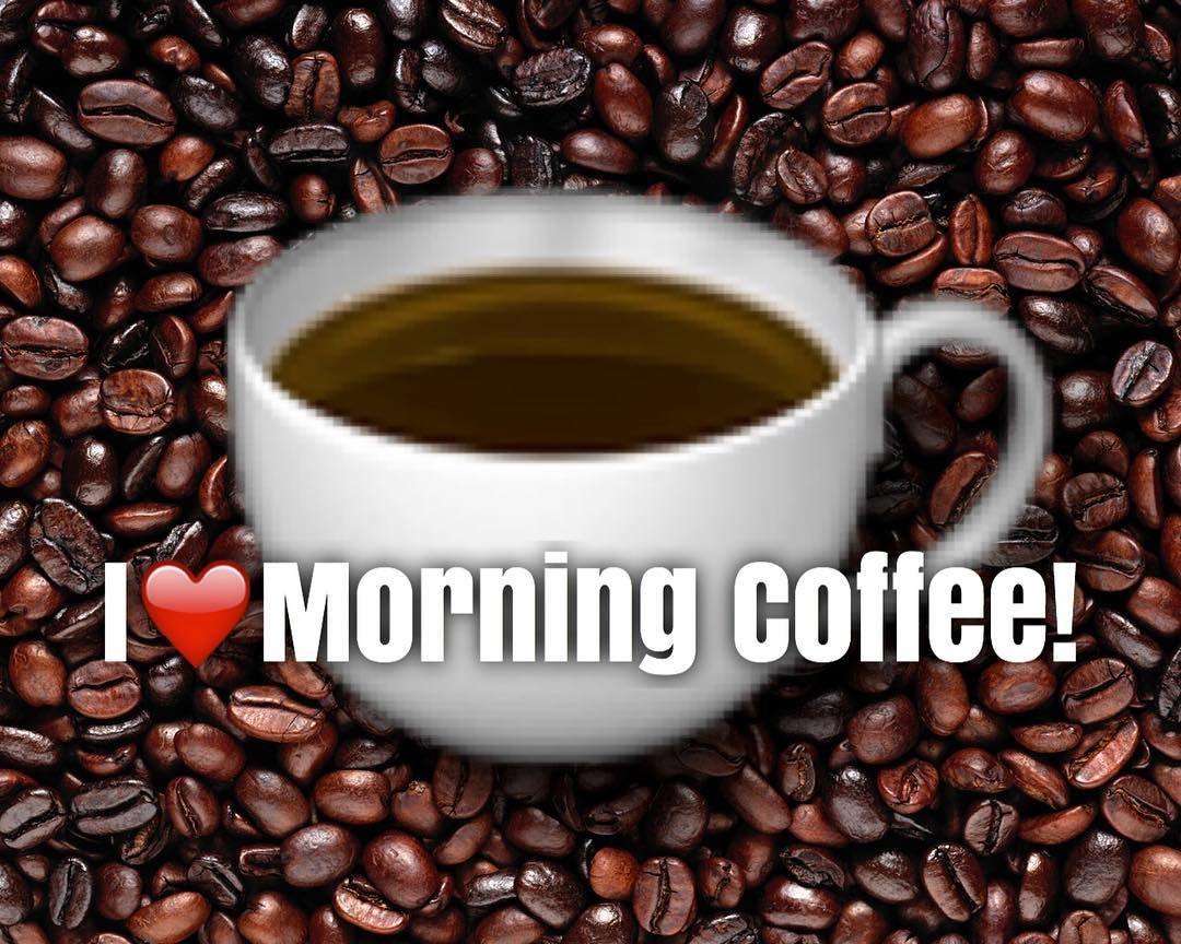 100% Arabica Medium Roast. Jäi eilinen kahvikiintiö vajaaksi niin päänsärkyhän siitä tuli. Eli aamukahvi maistui NIIN HYVÄLTÄ!