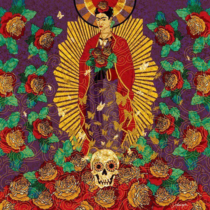 Onde Nao Puderes Amar Nao Te Demores Frida Kahlo Diego Rivera