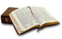 nursery program lds lesson 41 heavenly father and jesus gave us rh pinterest com lds bible clipart LDS Clip Art Jesus
