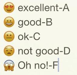 Welcome To The Emoji Classroom Emoji Classroom Emoji Classroom Theme Classroom