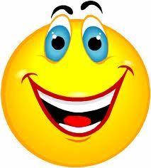 Große Animierte Smileys