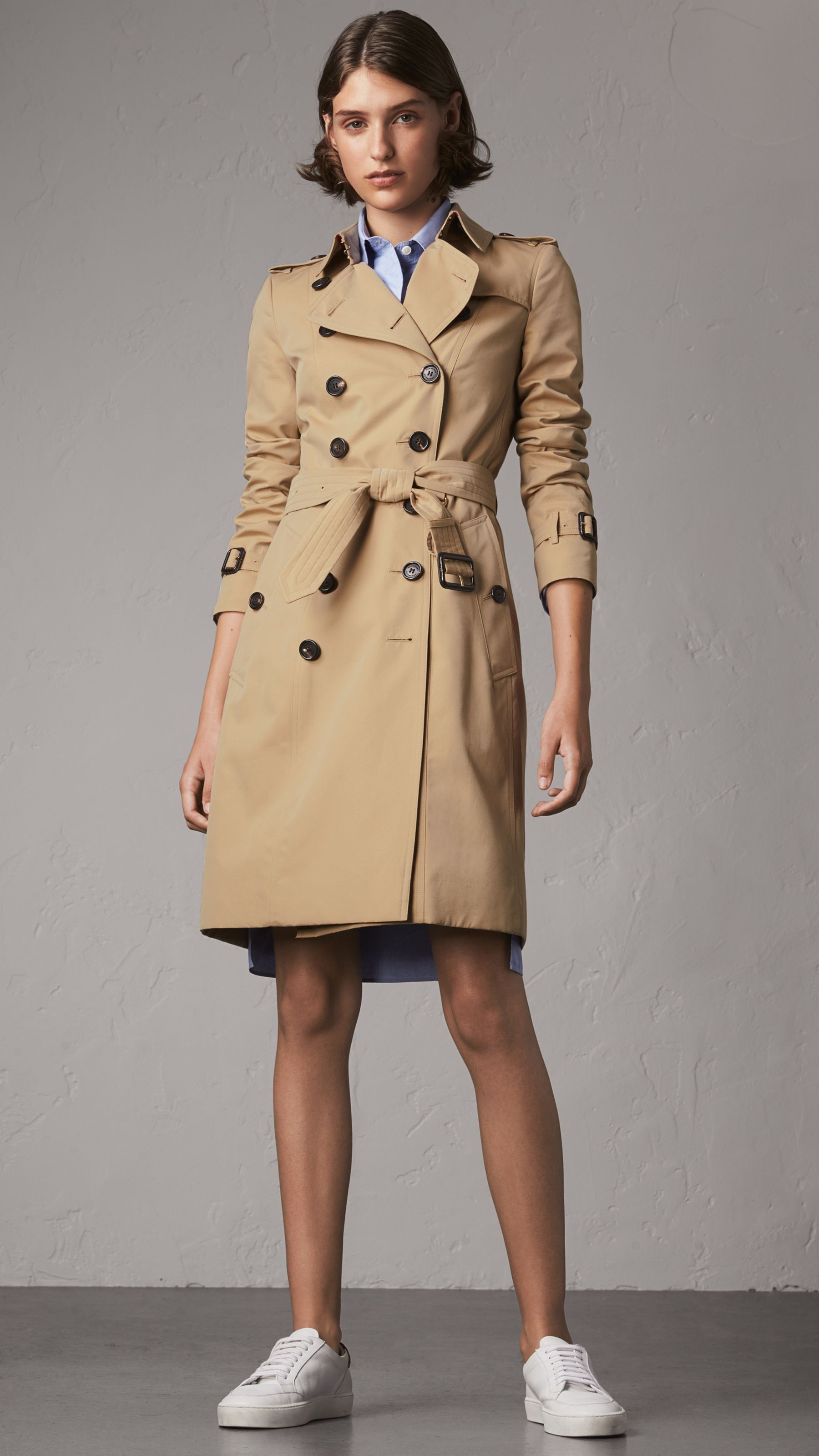Women S Clothing Burberry United States Trench Coats Women Outfit Trench Coats Women Trench Coat Outfit
