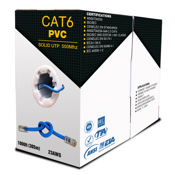 Pin By Etekcables On Www Etekcables Com Network Cable Ethernet Cable Networking Cables