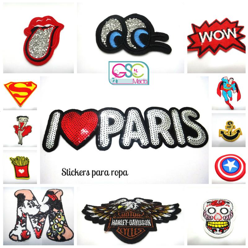 e44bb508a Stickers para ropa