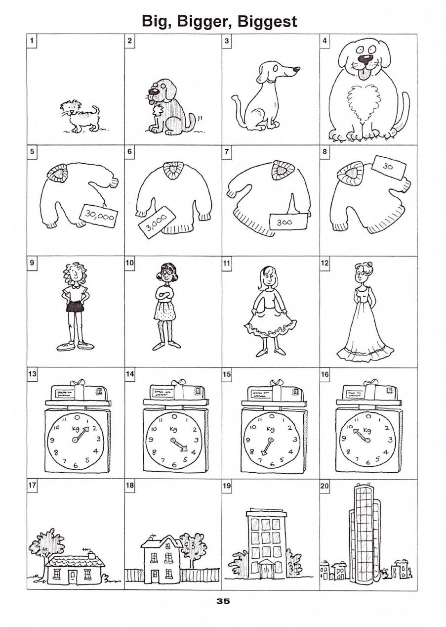 Pin By Lorena On Vocabulaire Structures Teaching French Adjective Worksheet French Vocabulary [ 1268 x 903 Pixel ]