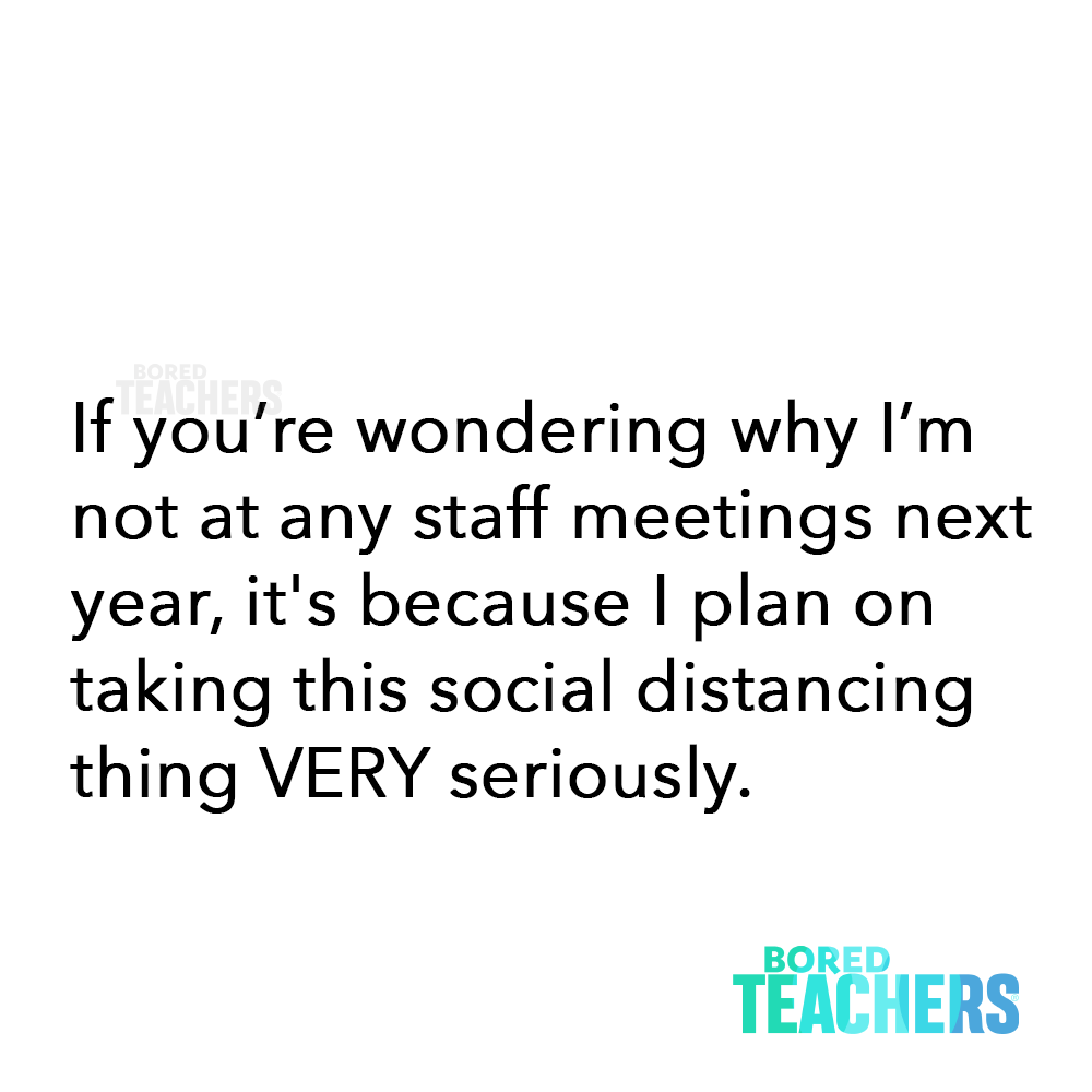It S Much Easier To Catch Up On Grading During Zoom Meetings Just Sayin Teaching Quotes Teaching Humor Teacher Humor