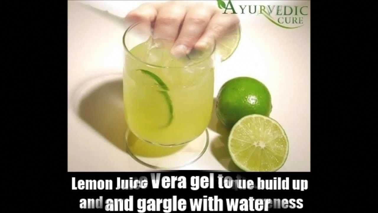 Home remedies for gingivitis gumdiseasetreatment gum