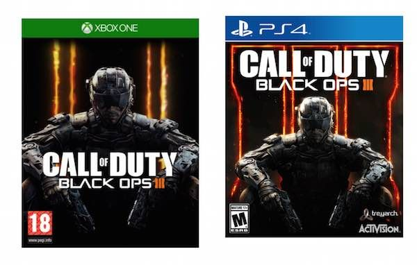 Check out this deal at BestBuy! Get Call of Duty: Black Ops III for only $39.99! Normally $59.99! Get it for Playstation 4, Playstation 3, Xbox One, Xbox 360, and Windows! If you want it, grab this deal now!
