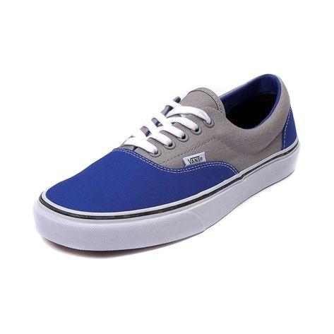 ca10faa60d Shop for Vans Era Skate Shoe