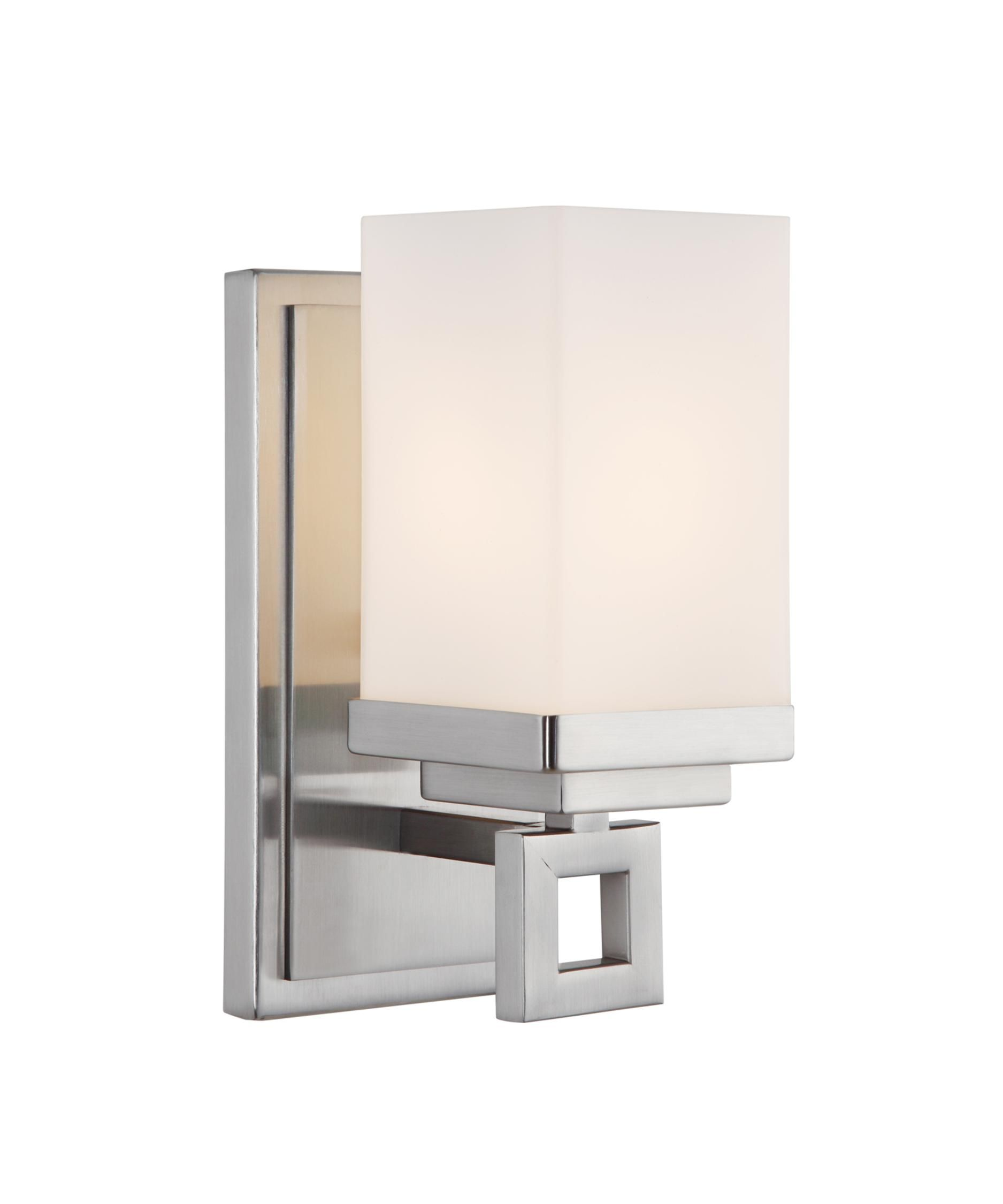 shades of products vanity bath light urban chrome lights contemporary