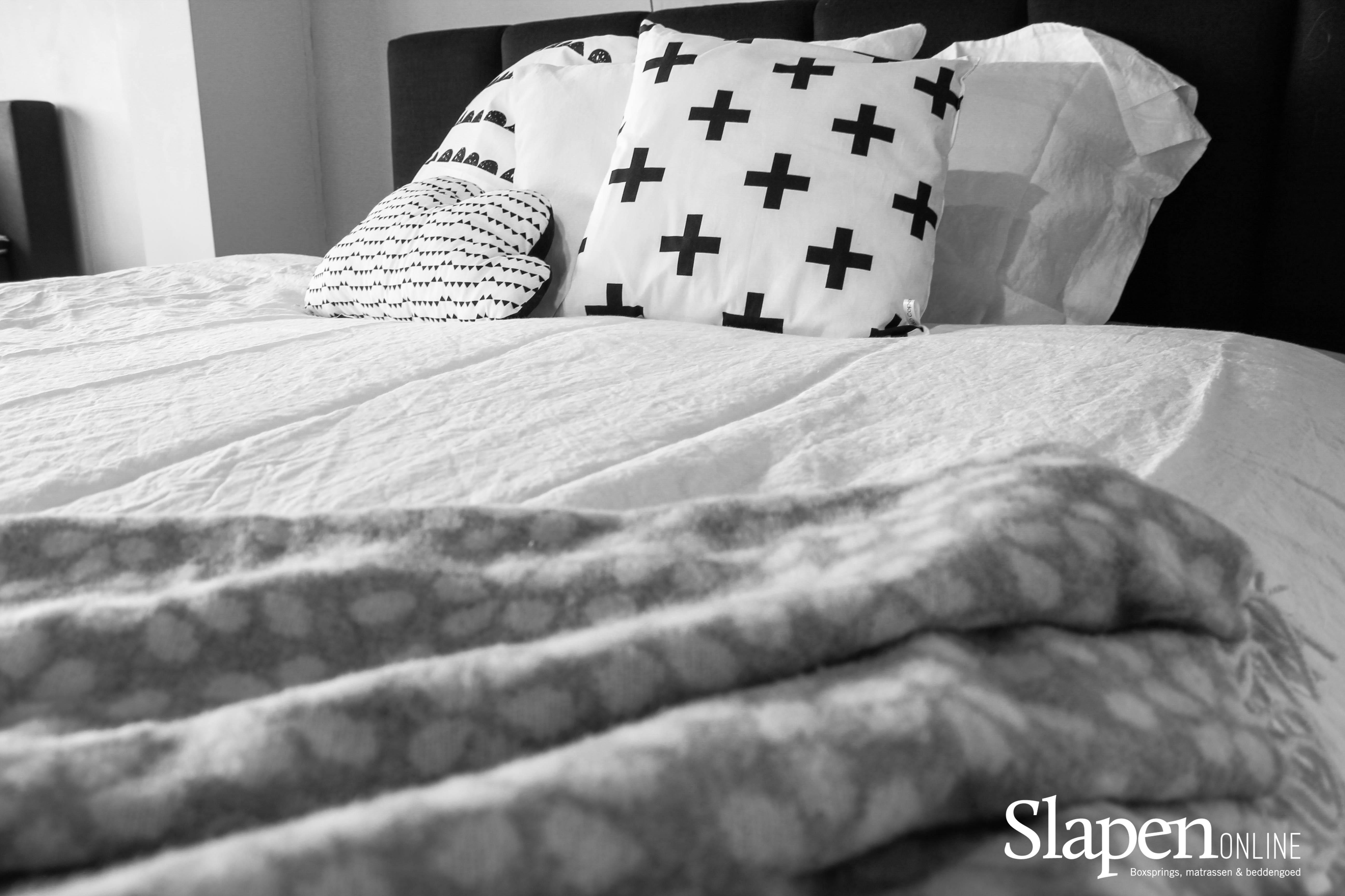 Slaapkamer Inspiratie Industrieel : Slaapkamer inrichten onze ultieme tips ikea wooninspiratie