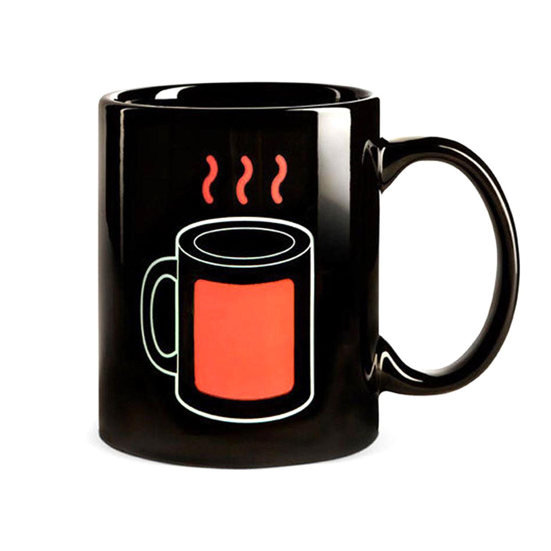 Thermokruzhkus Coffe Cup Mug Disenos De Unas Tiendas De Regalos Diseno De Tienda
