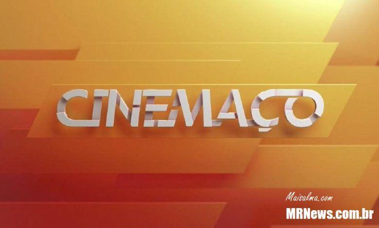 Saiba Qual Filme Que Vai Passar Na Globo Hoje Domingo 05 07 No Cinemaco Veja Horario E Sinopse Filmes Todos Os Filmes Sinopse
